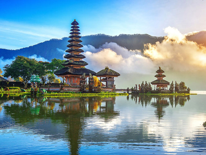 SPECIAL BALI TOUR PACKAGES